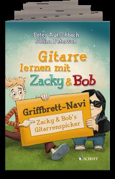 Cover-GriffbrettNavi